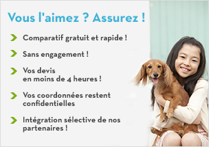 mutuelle chien mutuelle animaux comparez les mutuelles pour chien en 2 clics. Black Bedroom Furniture Sets. Home Design Ideas